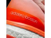 adidas adizero Boston boost 2 W(詳細画像)