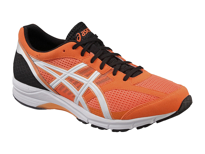 ASICS LYTERACER RS 5 WIDE