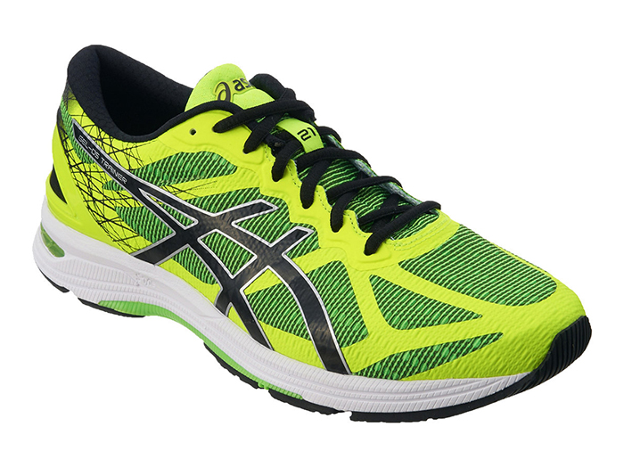 ASICS GEL‐DS TRAINER 21 WIDE