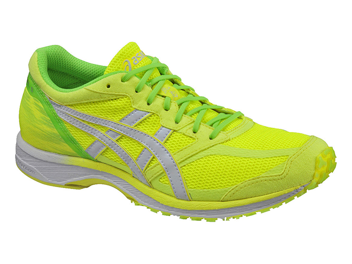 ASICS LADY TARTHERZEAL 5