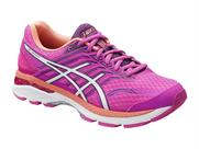 ASICS LADY GT-2000 NEW YORK 5-wide