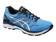 ASICS GT-2000 NEW YORK 5-SW