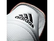 adidas コパ 17.3 IN(詳細画像)