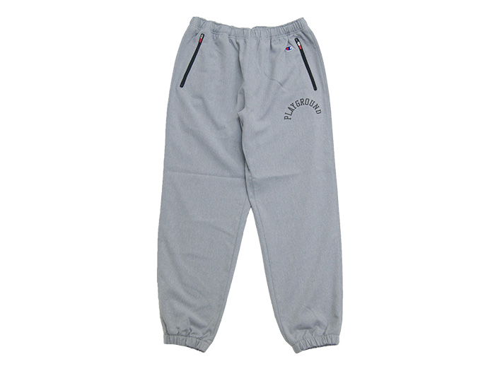 Champion PG LONG PANTS