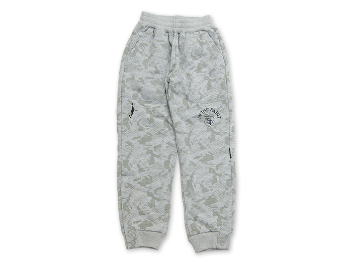 In The Paint SHEEP BOA PANTS