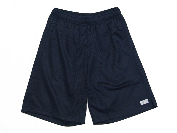 K1X Core Oldschool Shorts