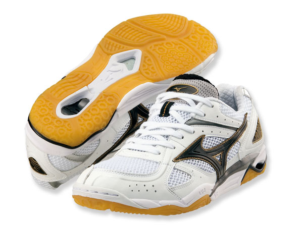 MIZUNO WAVE ELITE JAPAN2