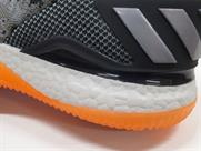 "adidas Crazylight Boost Low 2016 PK""ALL STAR""(詳細画像)"