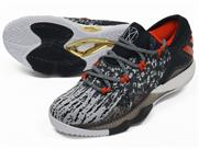 adidas Crazylight Boost Low 2016 PK
