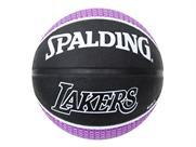 SPALDING 2011 ロサンゼルスレイカーズ 7号(詳細画像)
