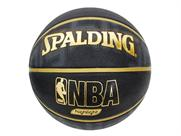 SPALDING GOLD HIGHLIGHT 7
