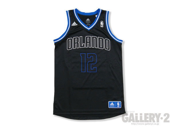 adidas Say It Jersey