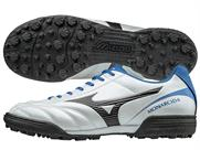 MIZUNO MONARCIDA 2 SW AS