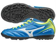 MIZUNO MONARCIDA 2 FS Jr AS