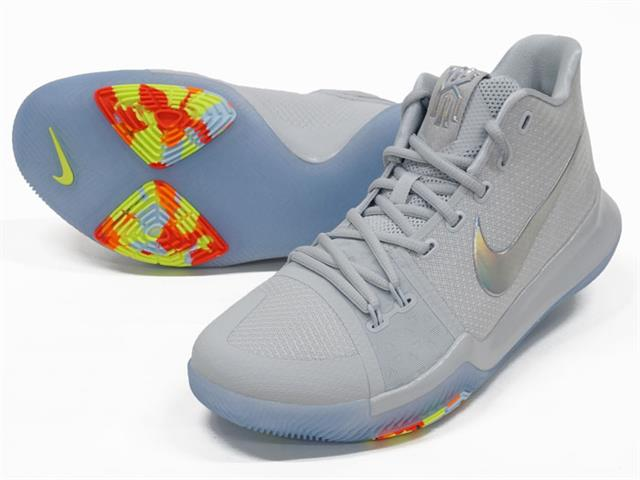 new product 7b1b0 bcc3f KYRIE 3 TS EP