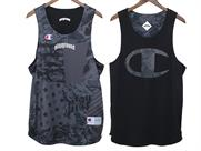 Champion PG REVERSIBLE TANK