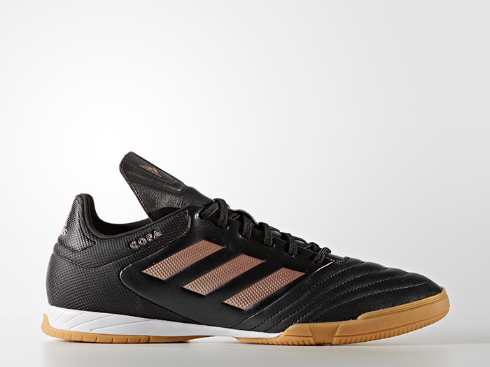 adidas コパ 17.3 IN