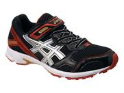 ASICS LAZERBEAM RB-MG