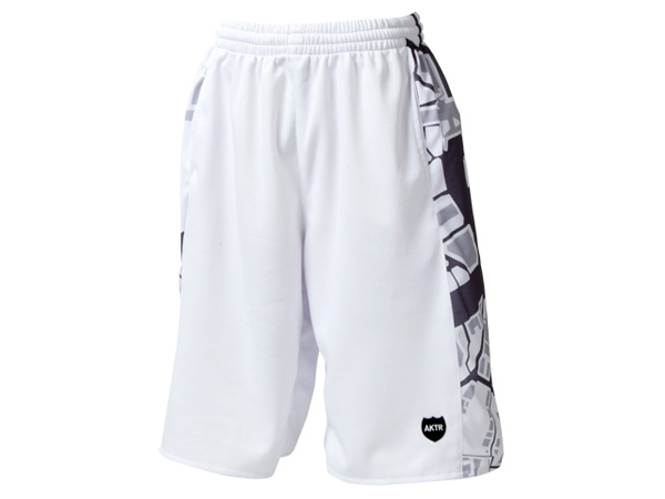"AKTR GAMEWEAR SHORTS ""CITY"""