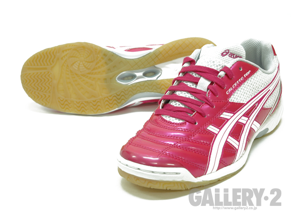 ASICS CALCETTO TOP3