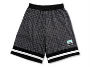 Arch Arch stadium BB shorts