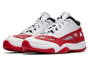 JORDAN AIR JORDAN 11 RETRO LOW IE