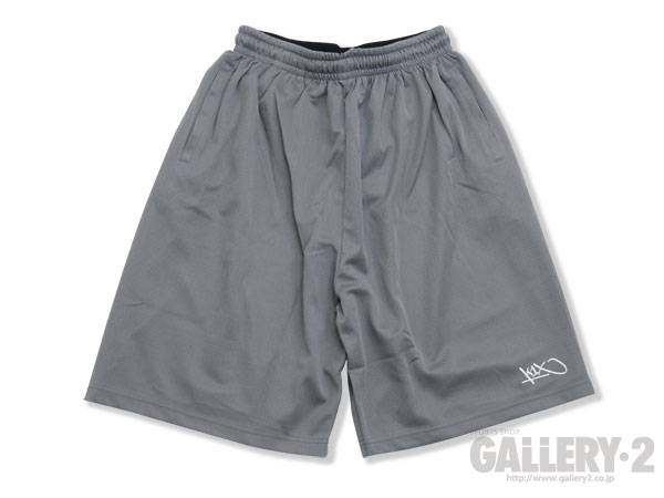 K1X core mm shorts