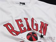 NIKE DRI-FIT REIGN MAKER L/S Tシャツ(詳細画像)