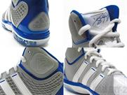 adidas adiPower Howard(詳細画像)