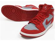 JORDAN AIR JORDAN 1 RETRO HIGH PREM