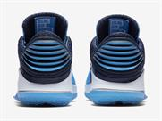 JORDAN AIR JORDAN XXXII LOW PF(詳細画像)