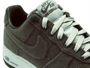 NIKE AIR FORCE I LOW VT PREMIUM(詳細画像)