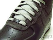 NIKE AIR FORCE I HIGH VT PREMIUM(詳細画像)