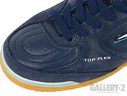 Joma TOP FLEX 2010(詳細画像)