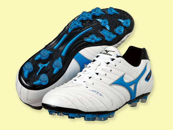 MIZUNO SUPERSONIC 2 WIDE