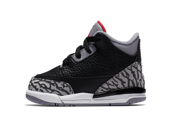 JORDAN Air Jordan 3 Retro BT
